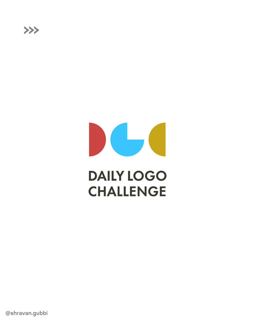 Shravan_gubbi_Daily_Logo_Challenge_logo_1