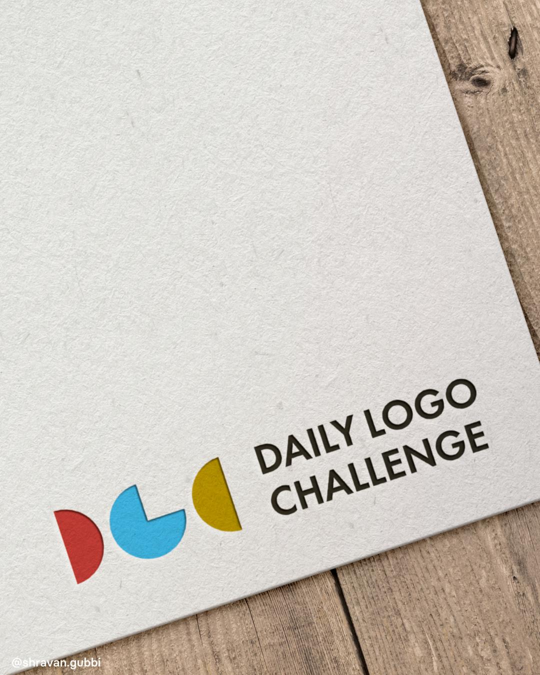 Shravan_gubbi_Daily_Logo_Challenge_logo_6