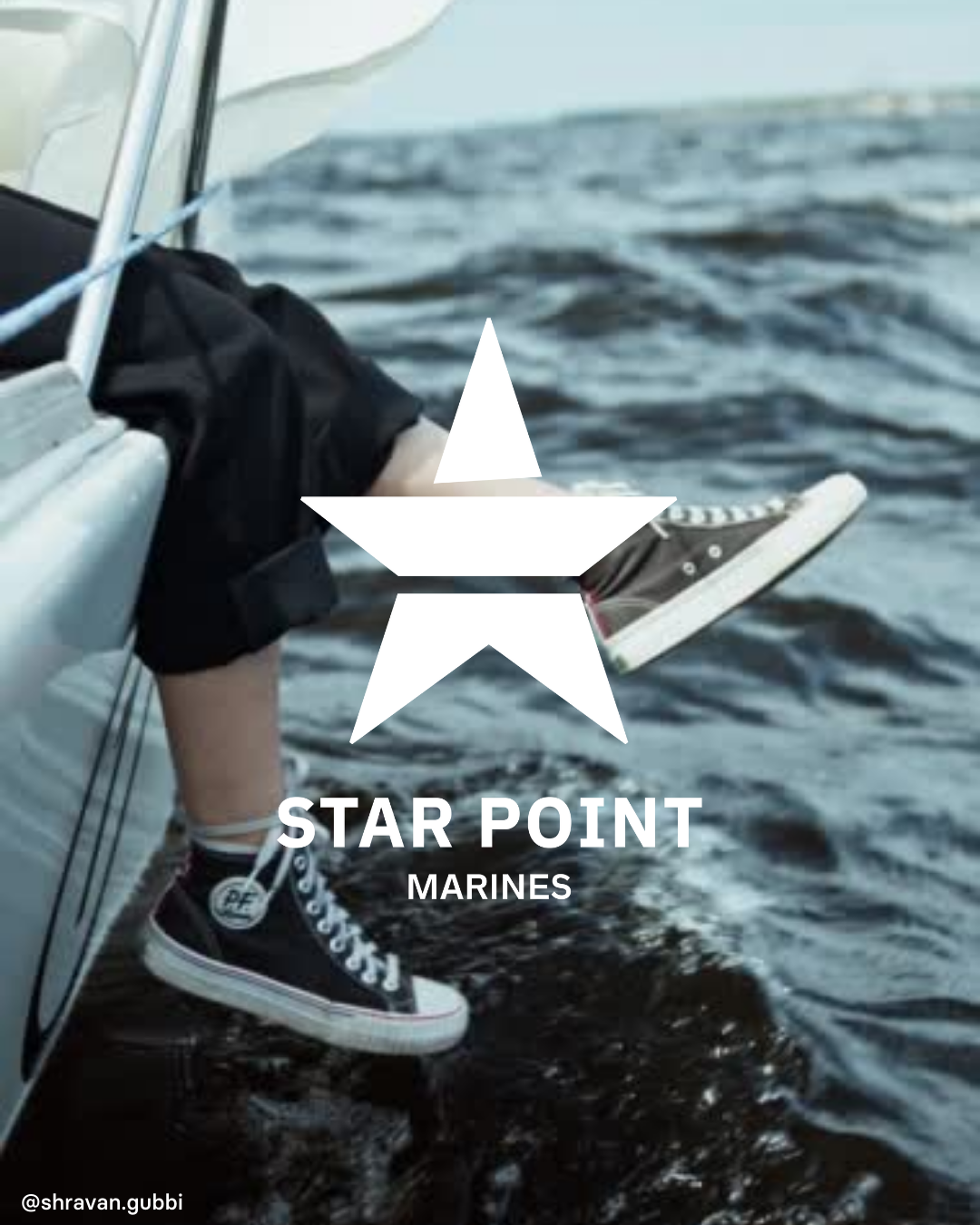 Shravan_gubbi_Starpoint_logo_4