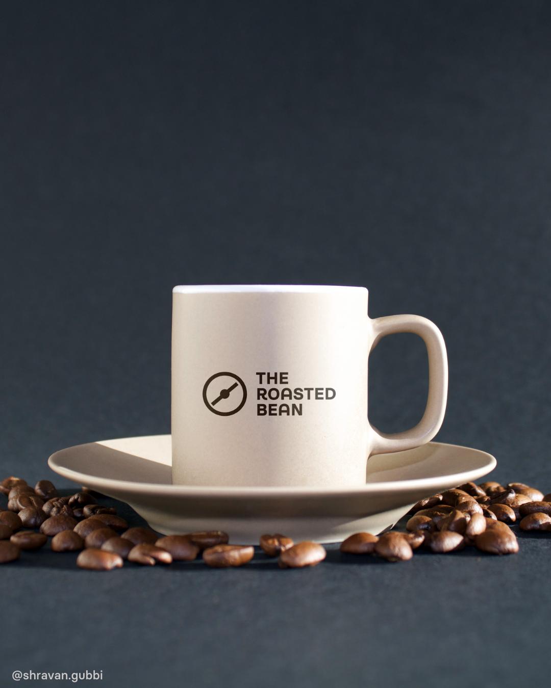 Shravan_gubbi_coffee_logo_5